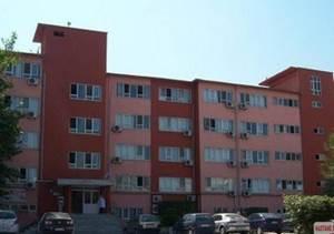 Bursa M.Kemalpaşa Devlet Hastanesi Resmi