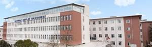 İstanbul Beykoz Devlet Hastanesi Resmi