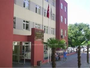 İstanbul Bahçelievler Ağız Ve Diş Sağlığı Merkezi Resmi