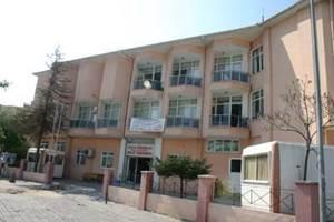 İstanbul Büyükçekmece Devlet Hastanesi Resmi