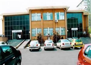 Mehmet Akif Ersoy Göğüs Kalp Ve Damar Cerrahisi Eğitim Ve Araştırma Hastanesi Resmi