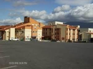 İzmir Menemen Devlet Hastanesi Resmi