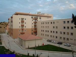 İzmir Tire Devlet Hastanesi Resmi